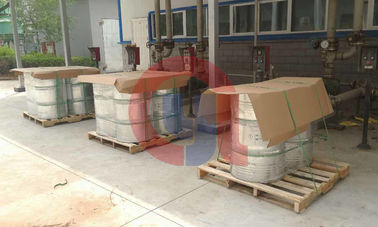 China Propellant Field DDI Isocyanate Low Viscosity And Low Water Sensitivity supplier