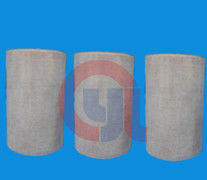 China High Tenacity External Heat Insulation Coating For Deformed Composite Material supplier