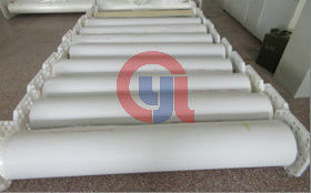 China Functional And Flexible Composite Materials OP11-1000 High Strength Light Weight distributor