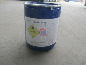 China Needle Shape Perchloric Acid Ammonium Salt PKHA For Fireworks / Metal Melding distributor